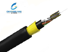 Products Catalog-ADSS cable price per meter non-metallic adss installing fiber optic cable for Power Transmission Line-ADSS cable